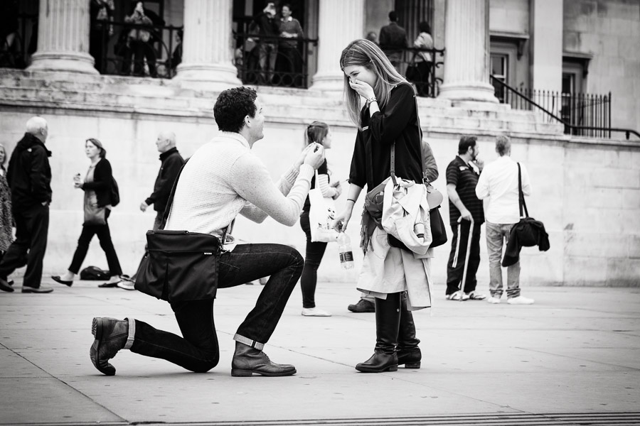 AmberBrentProposal_blogImages_0007