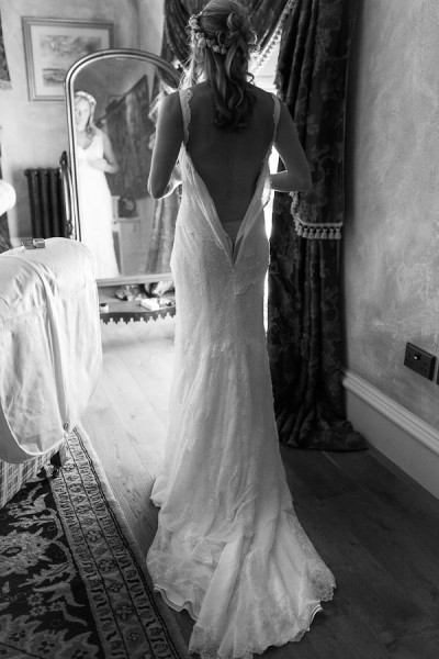 JessAndMikeWedding_blogImages_0059